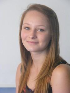 Shannon Kinnersley